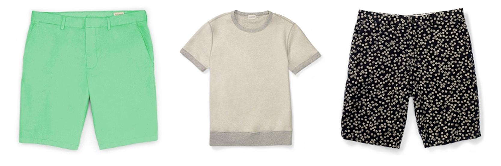 Shorts_tshirt_flower-shorts.jpg