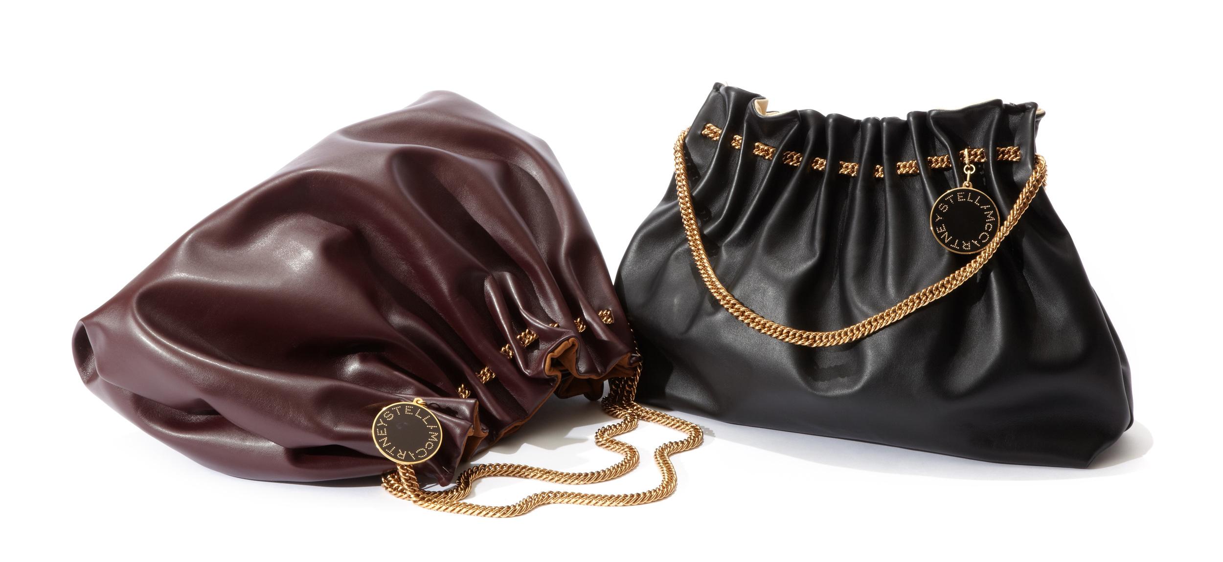 Stella-McCartney-bags.jpg