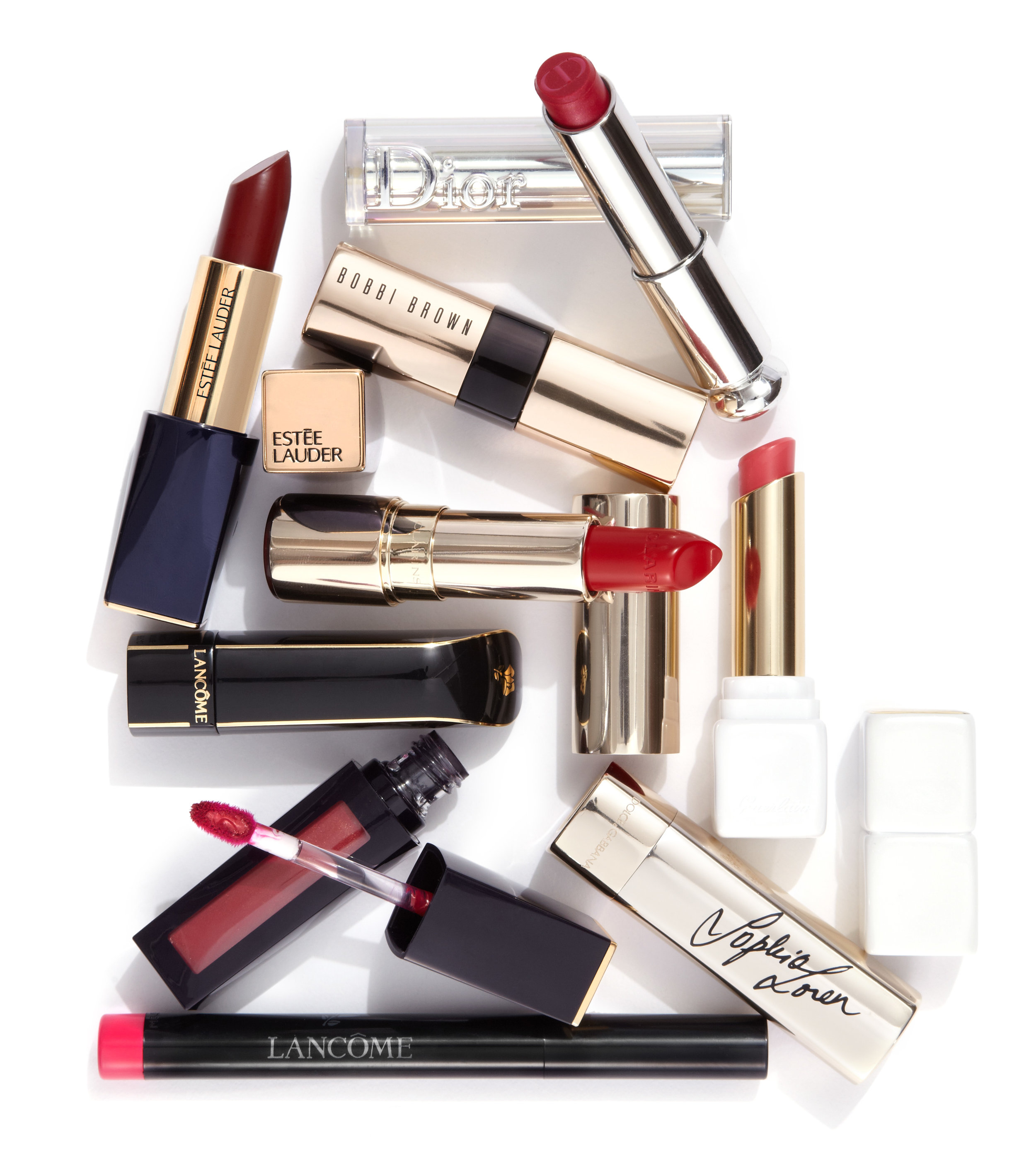 Lipsticks-1-6.jpg
