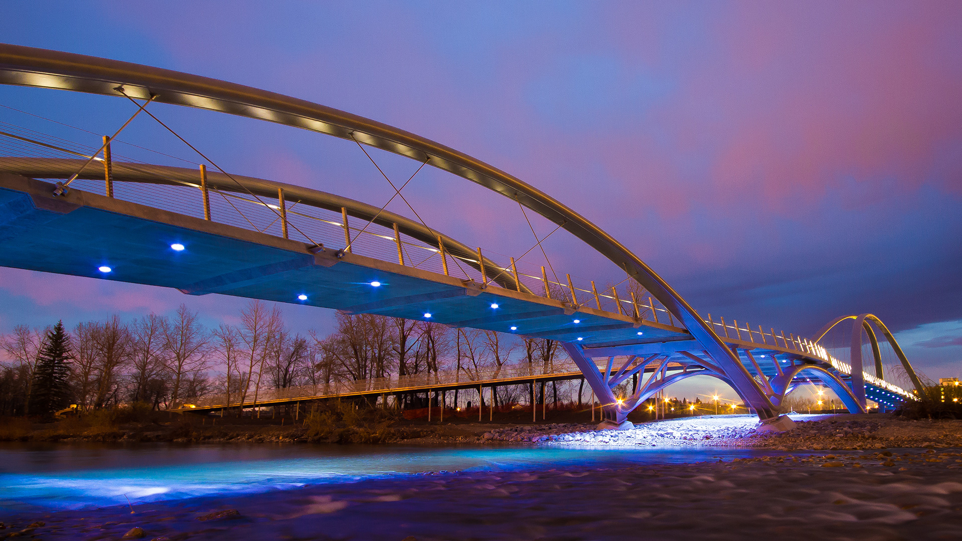 St_Patricks_Bridge-14.jpg
