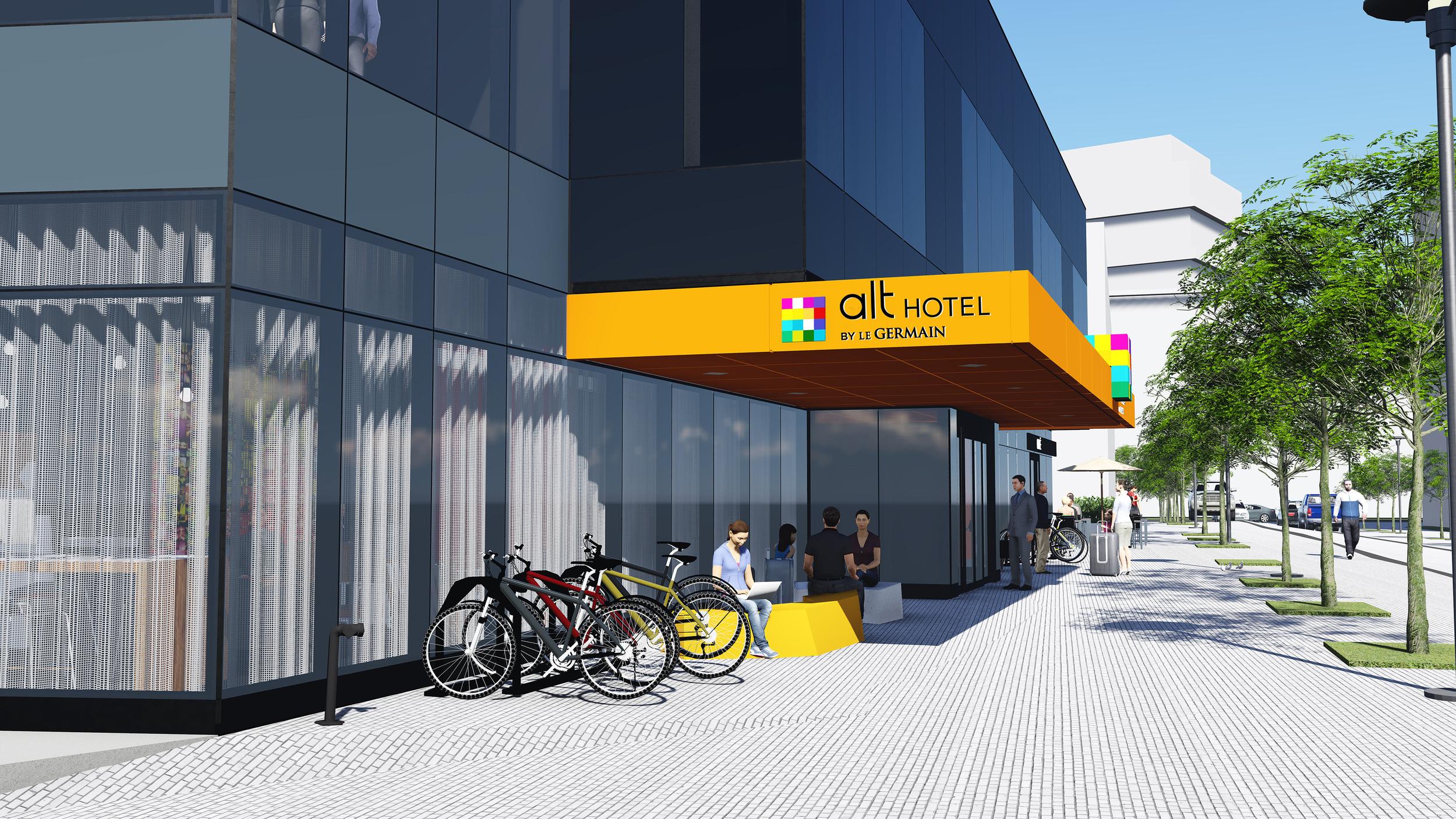 ALT CALGARY_Hotel entrance_LIGHT.jpg
