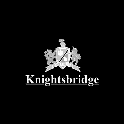 400x400-knightsbridge-black.jpg