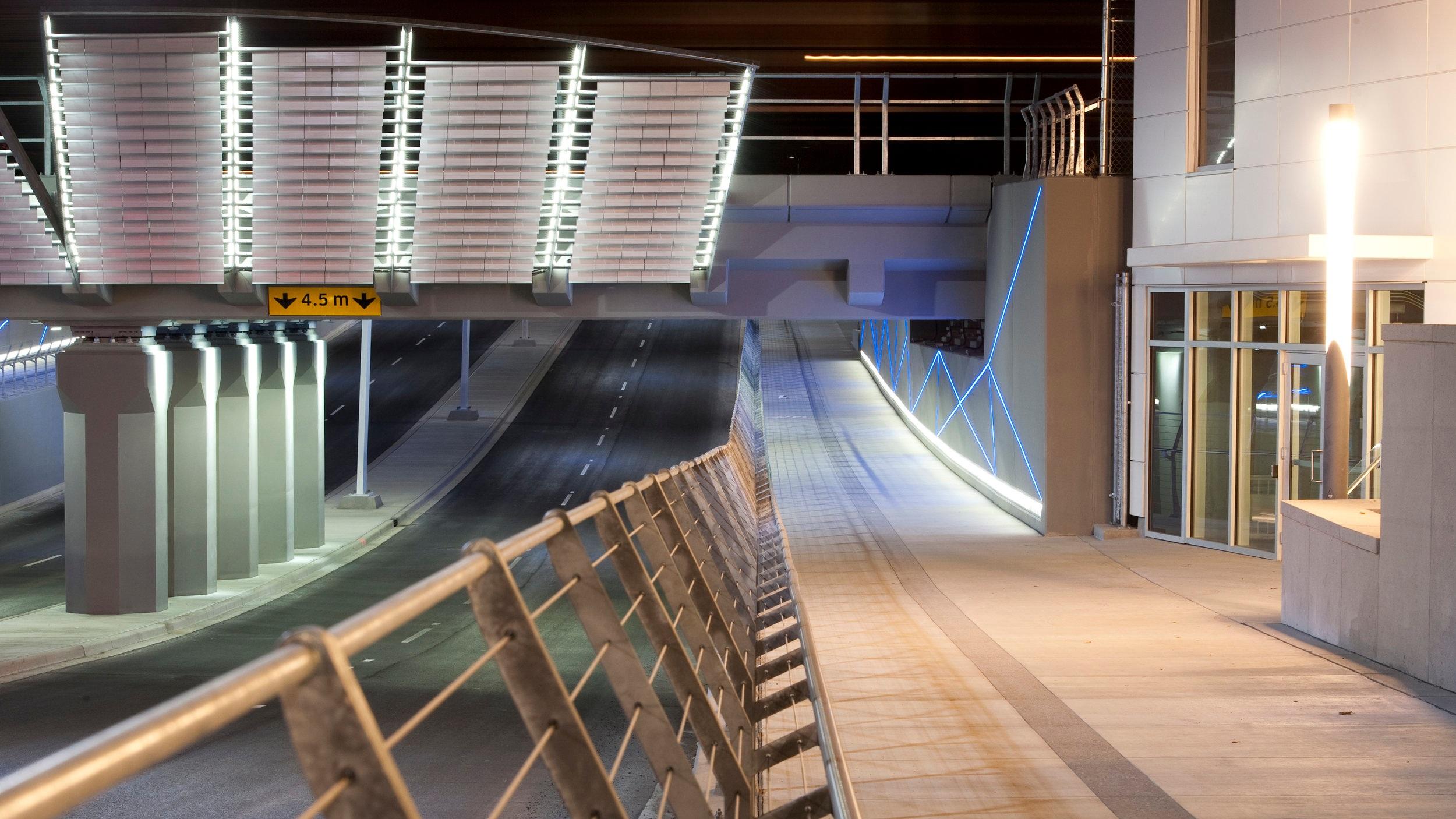 4 Street Underpass.jpg