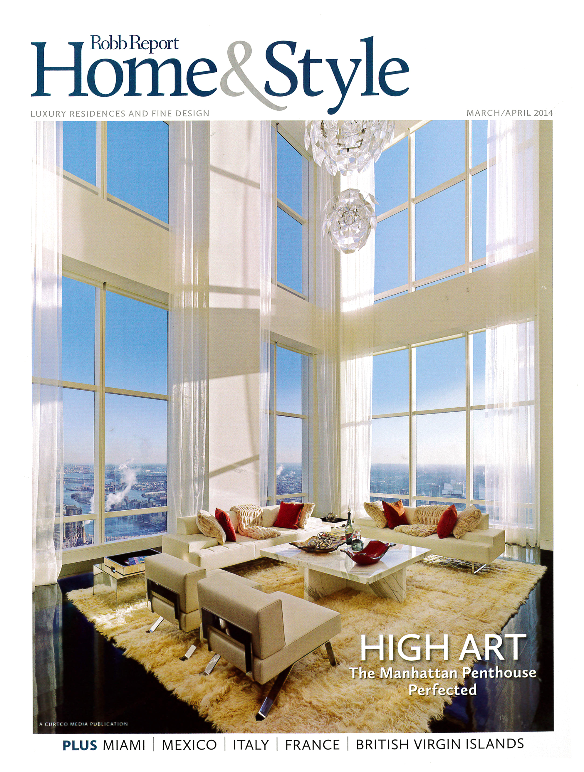 Robb Report cover_white.jpg