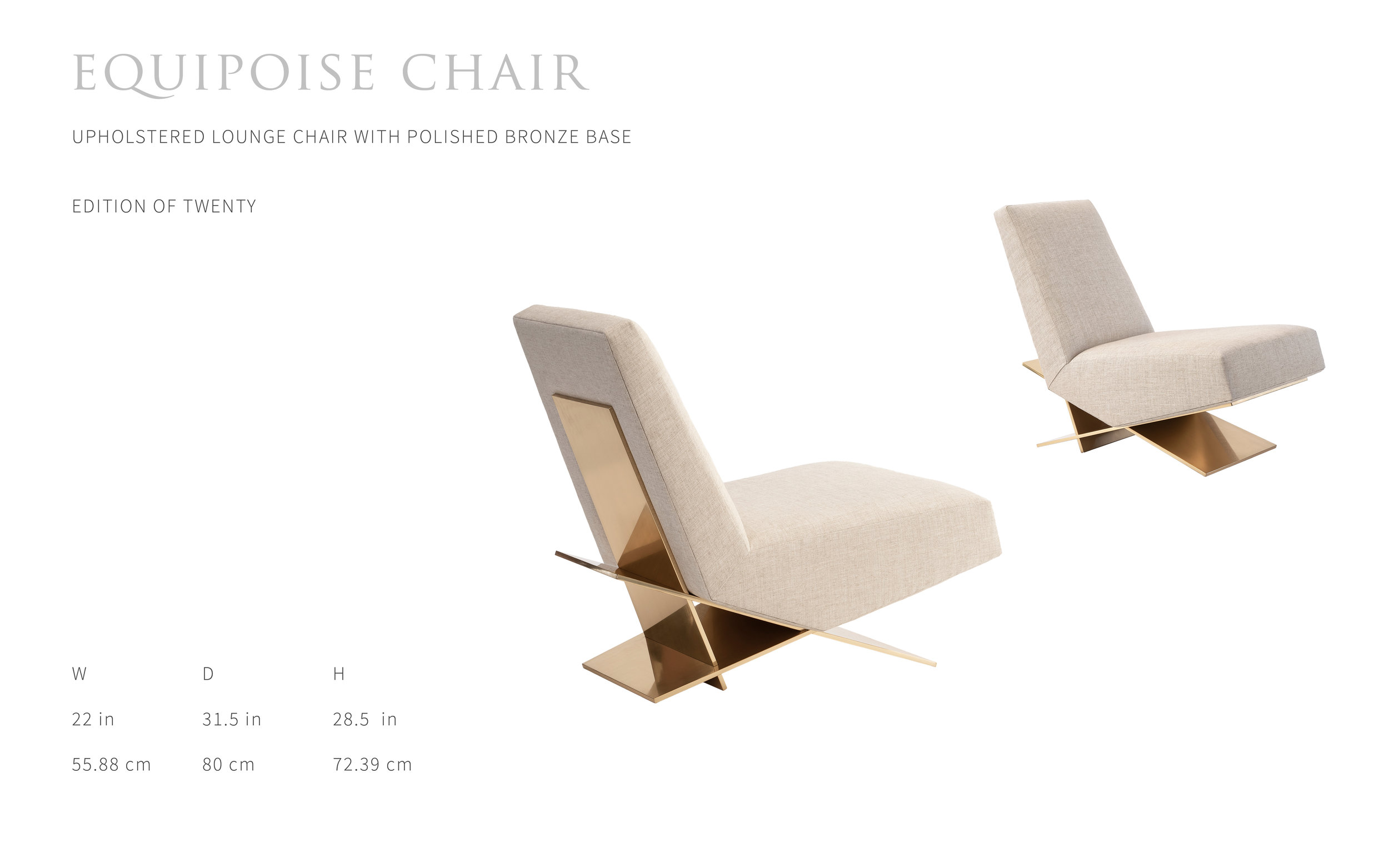 EquipoiseChair_TearSheet(double-dark).jpg
