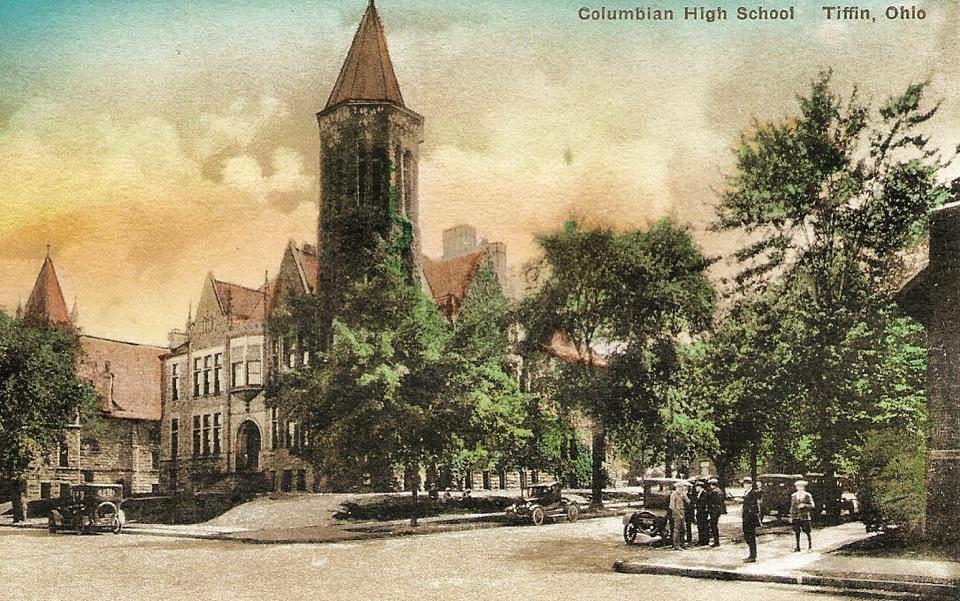 Old Columbian HS_120914.jpg