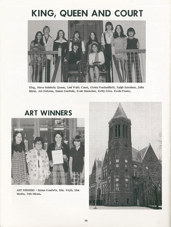 1974-75-Yearbook_Homecoming_Art_Building-web.jpg