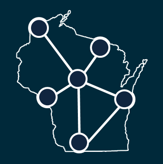 wisc-logo.png
