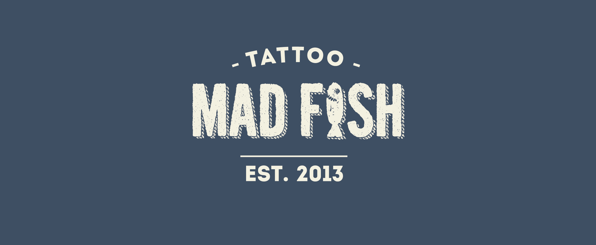 madfish.png