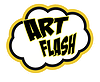 ART FLASH BOUTIQUE.png