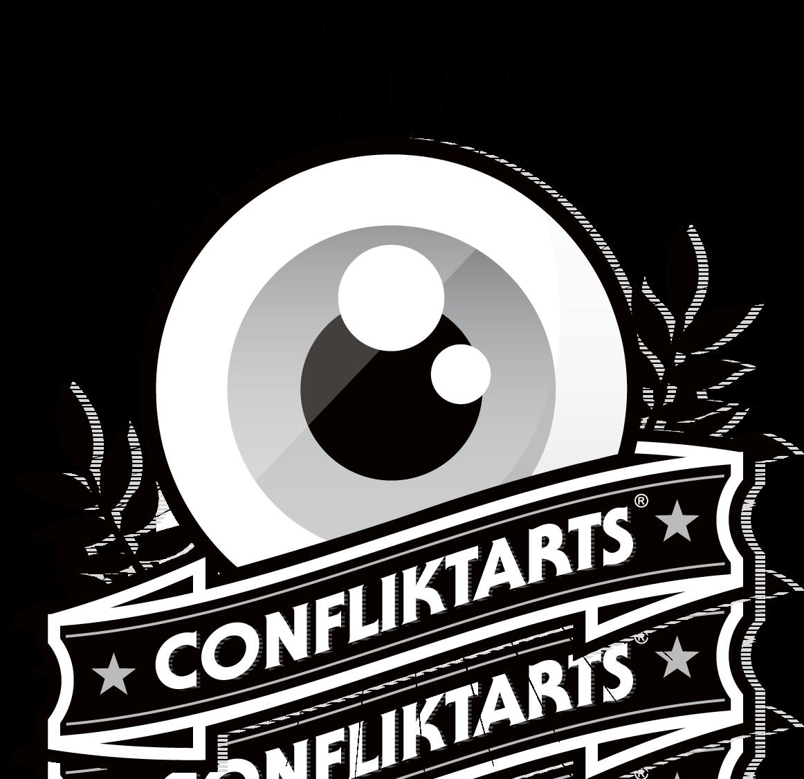 logo_confliktarts_N&B.png