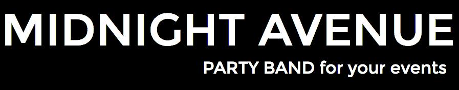 Midnight Logo blanc.png