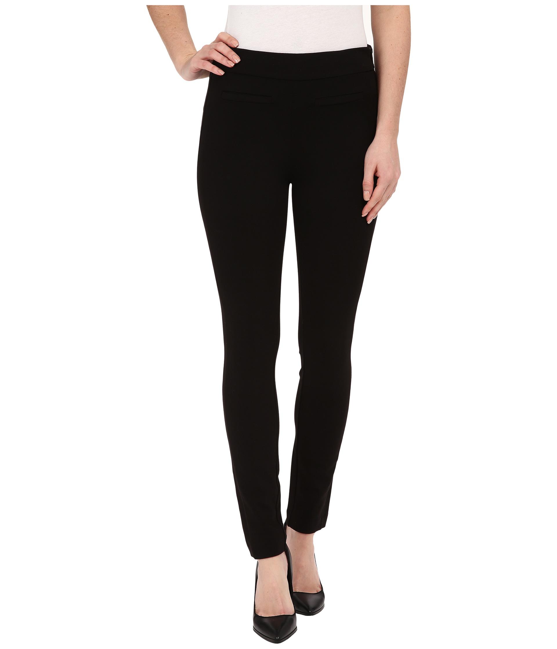 sanctuary-black-essential-tower-skinny-pants-product-2-053013955-normal.jpeg