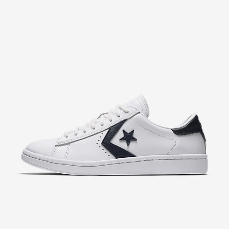 converse-pro-leather-lp-leather-low-top-womens-shoe.jpg