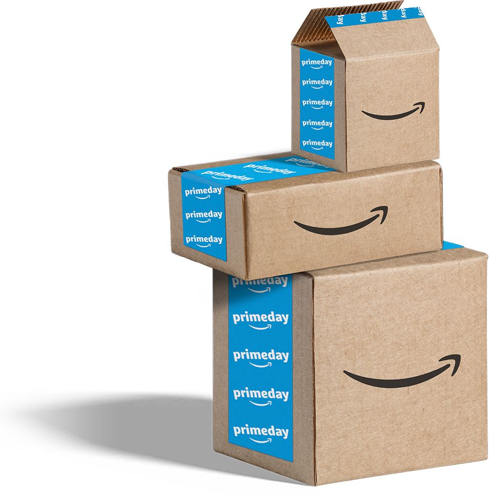 PD17_Clusters_0004_BOXES.png