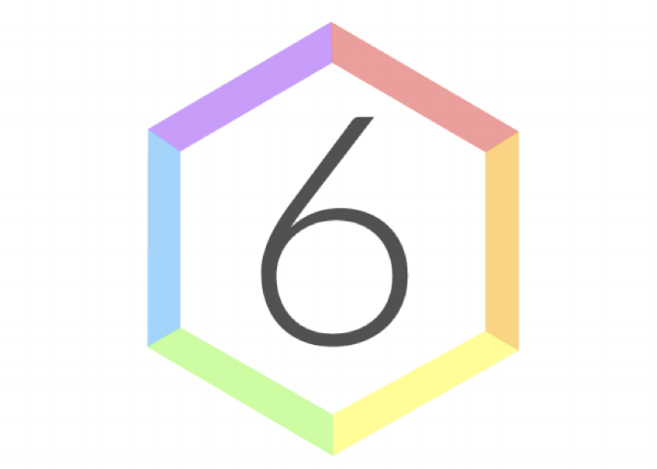 Launch6 Media  Marketing & Social