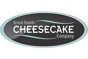 Gr Cheesecake co large_1941.jpg