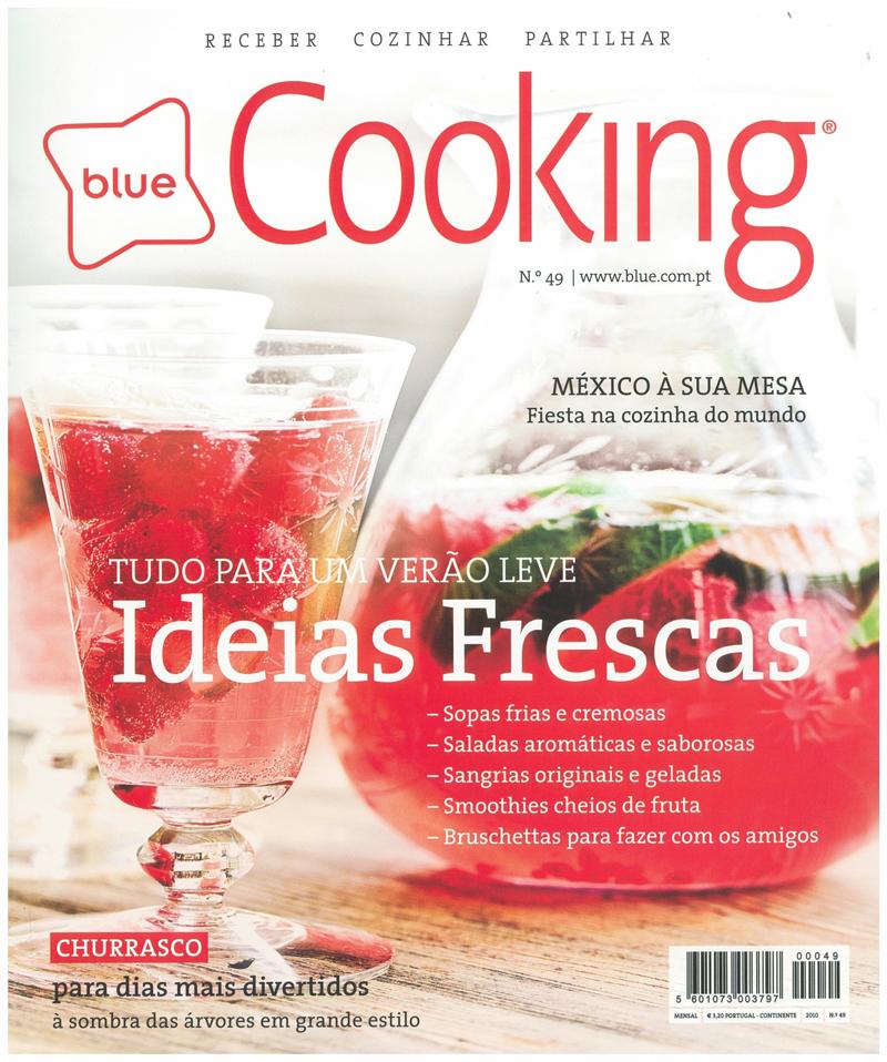 Blue_Cooking_49_Capa_fs.jpg