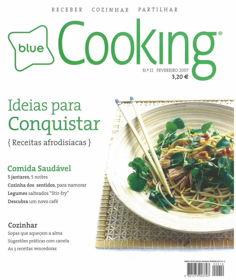 BLUE_Cooking_Fev07_capa_fs.jpg