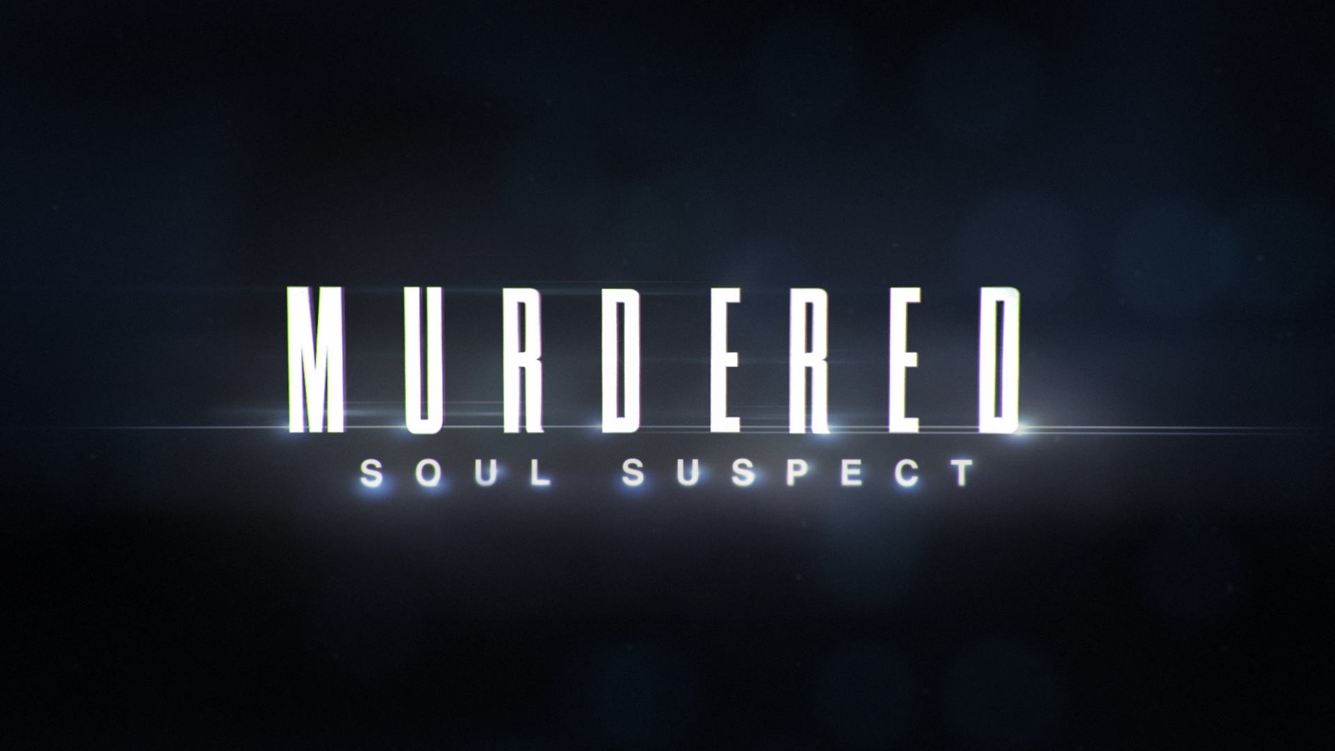 SQ_Enix_Murdered_Logo_01.jpg