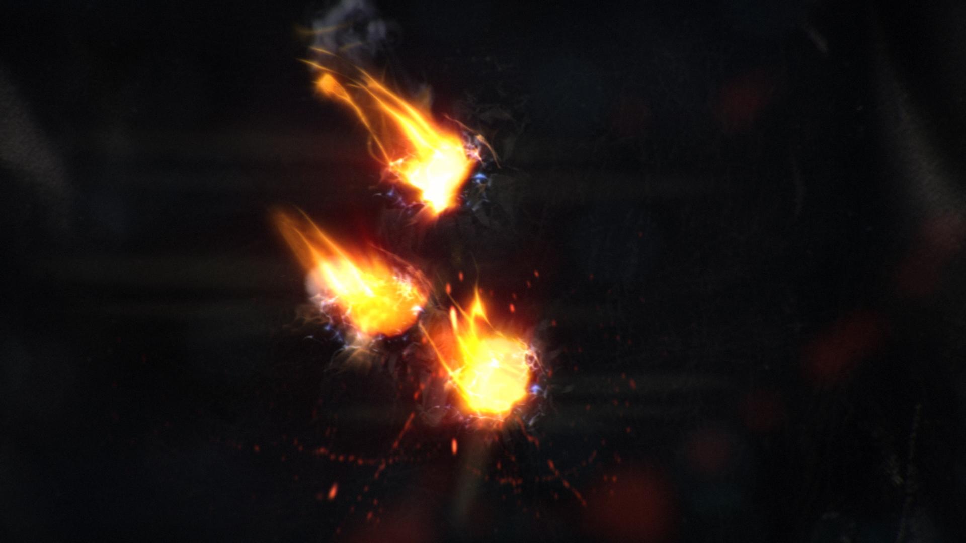 SQ_Enix_Murdered_Logo_03.jpg