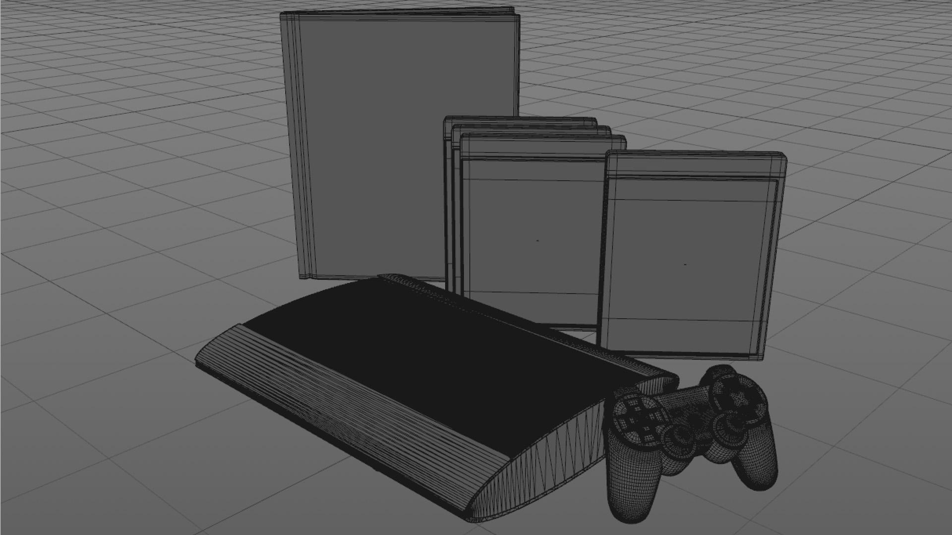 Playstation_dev_02.jpg