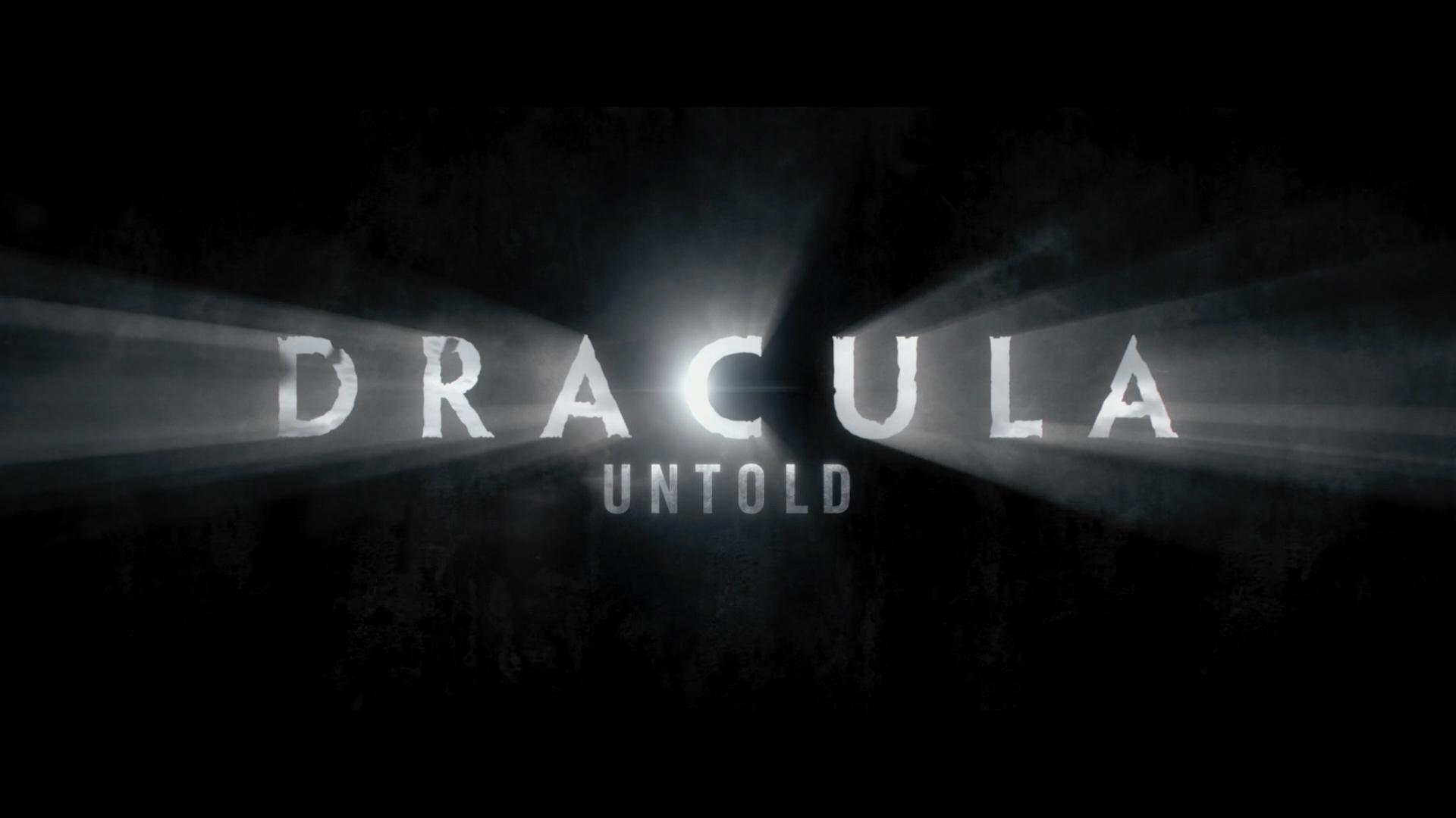 CF15_Dracula_Thumb.jpg
