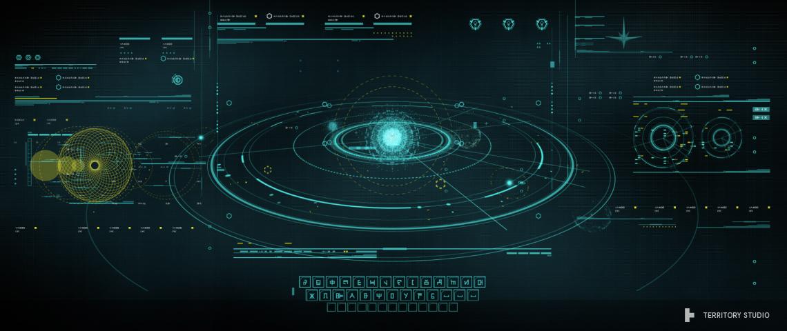 Nova_Keyboard_01_watermark.jpg