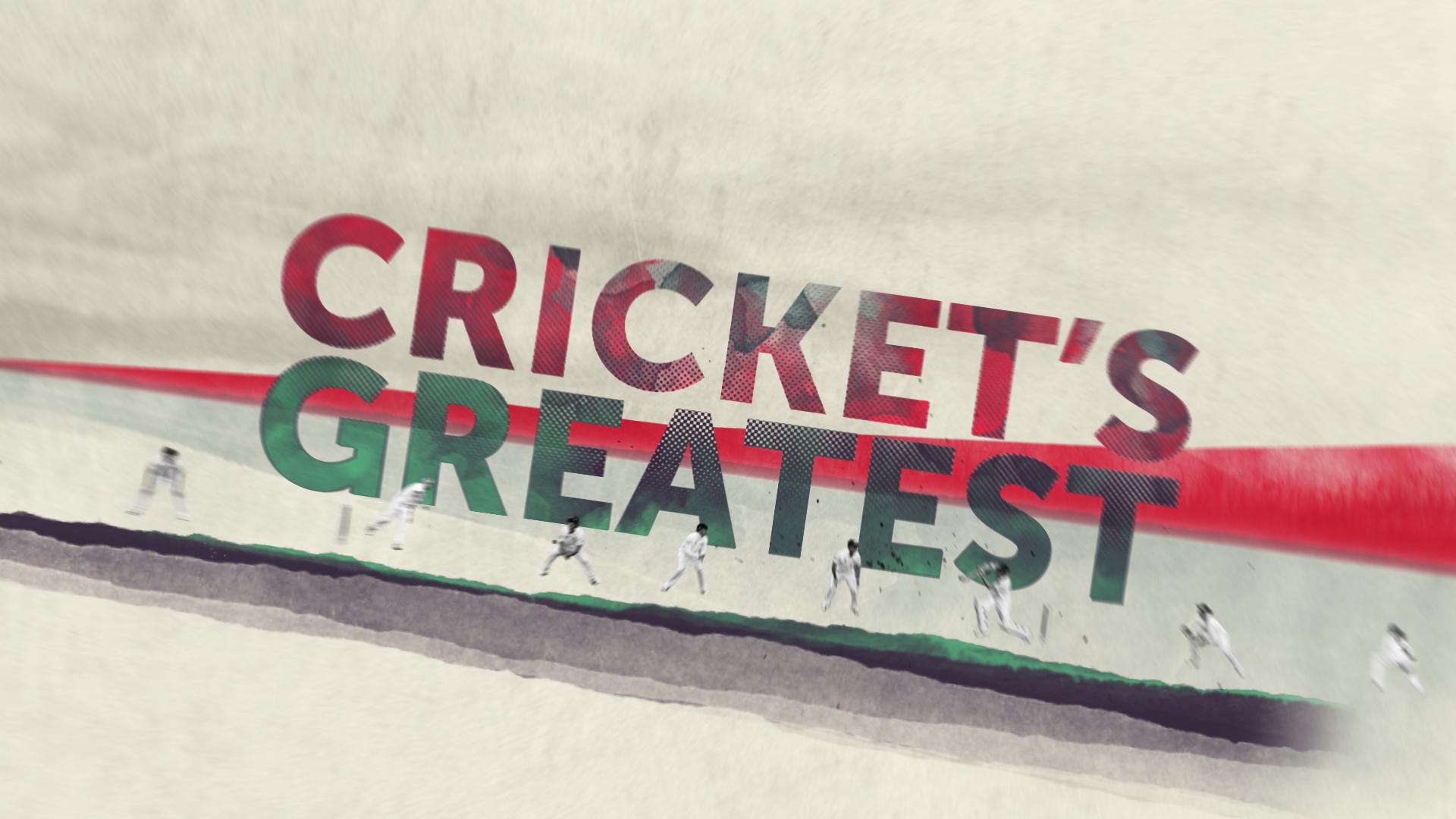 Crickets_Greatest_02.jpg