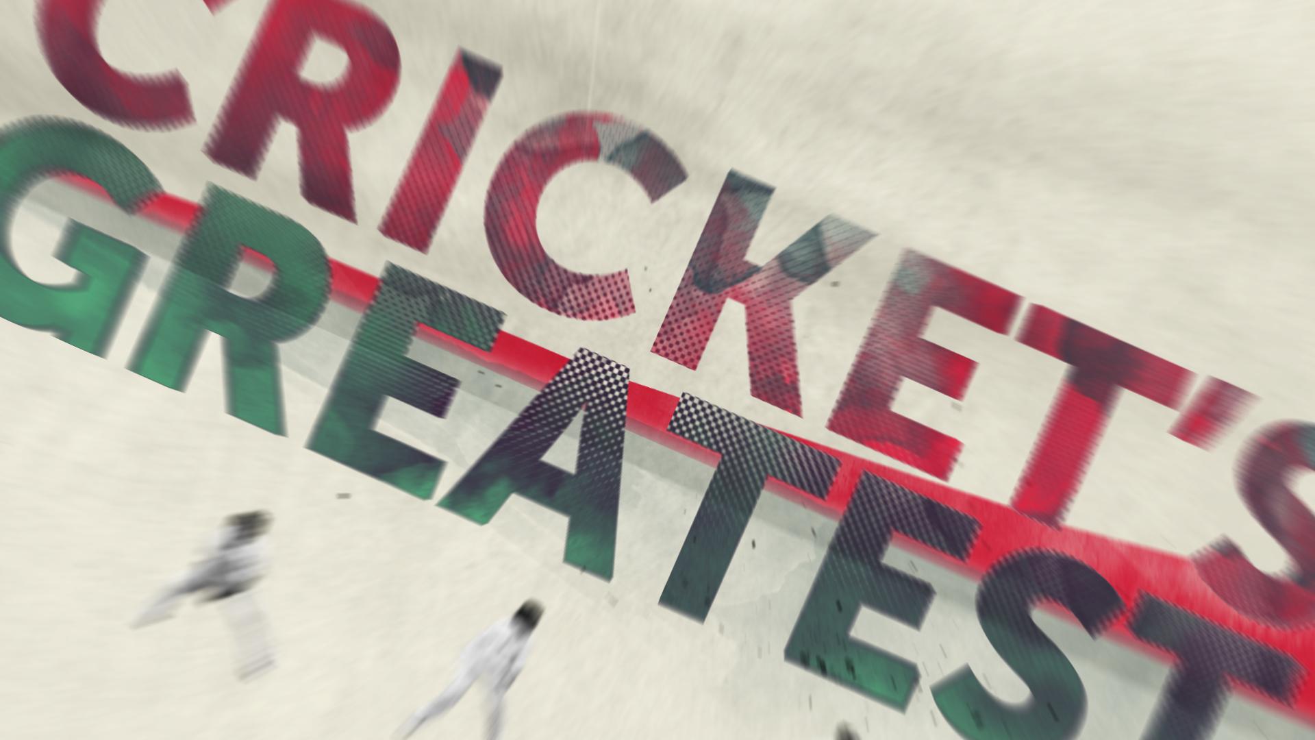 Crickets_Greatest_06.jpg