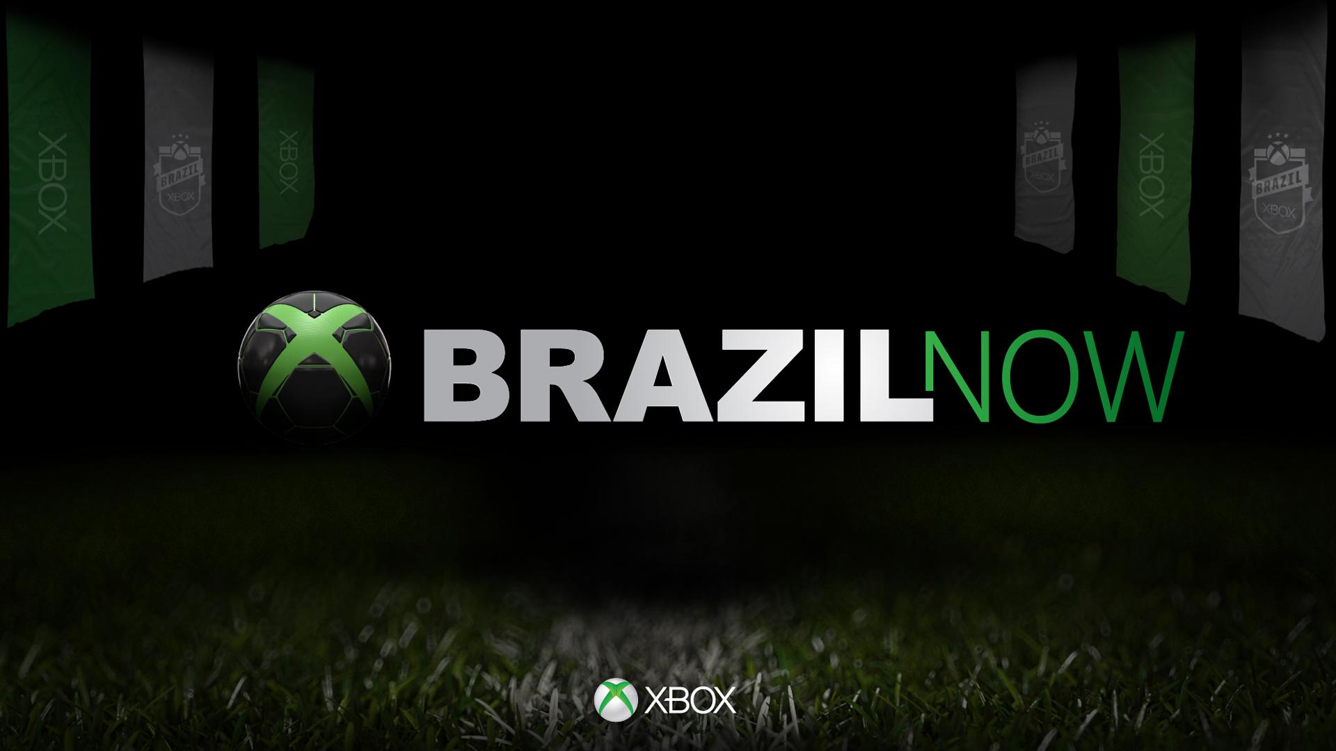 Microsoft/Xbox dev