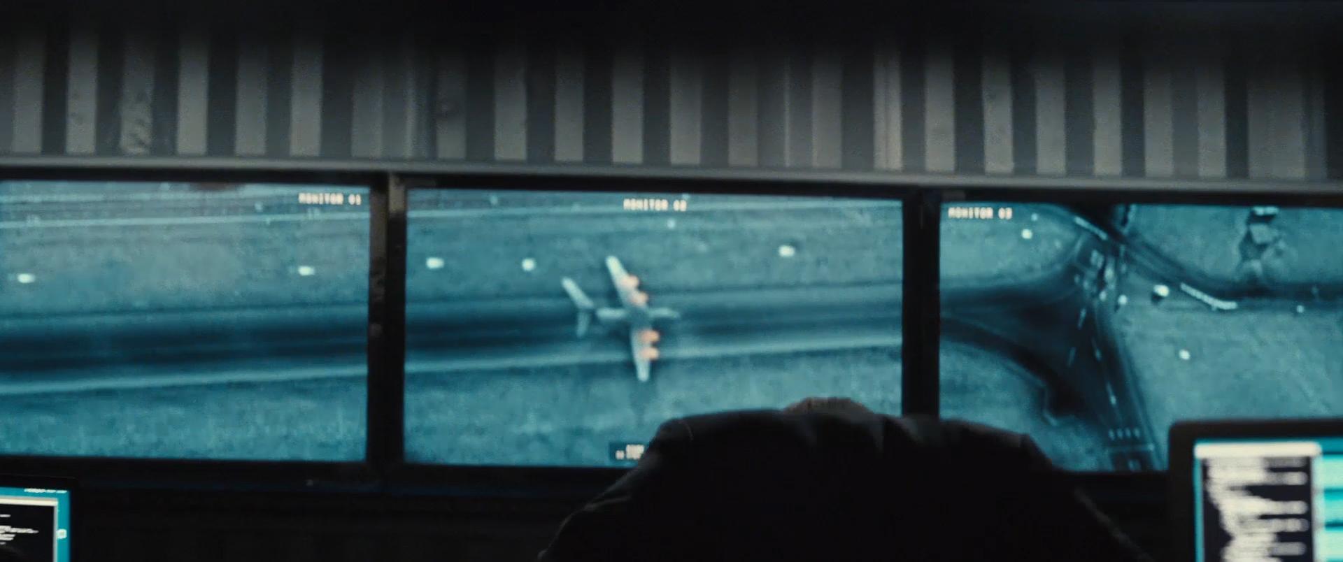 Mi5_Movie_03.jpg
