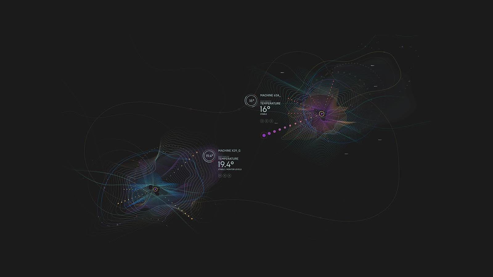 Digital_Intel_L_001.jpg