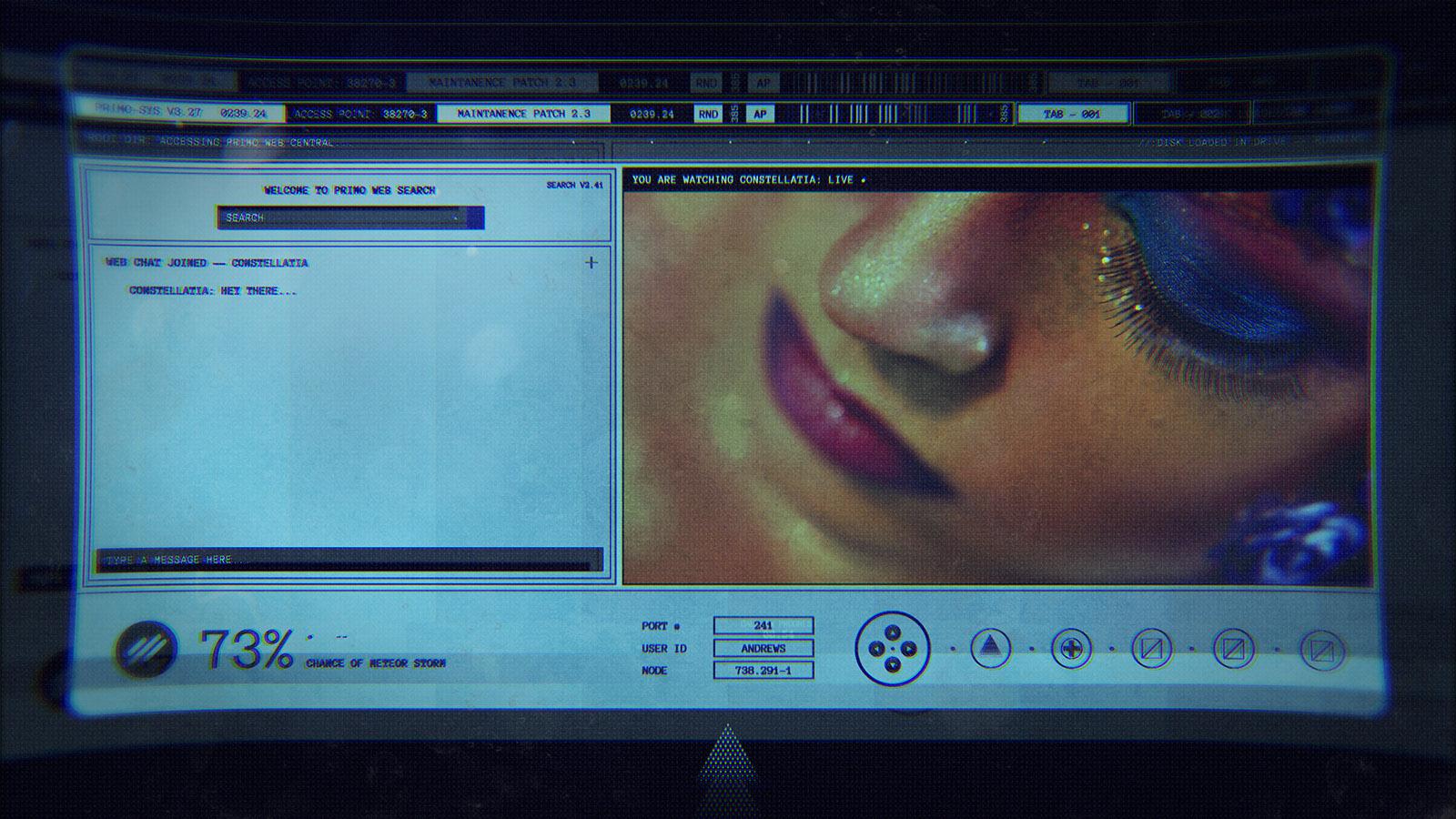 ScreenGFX_Electric_Dreams_L_008.jpg