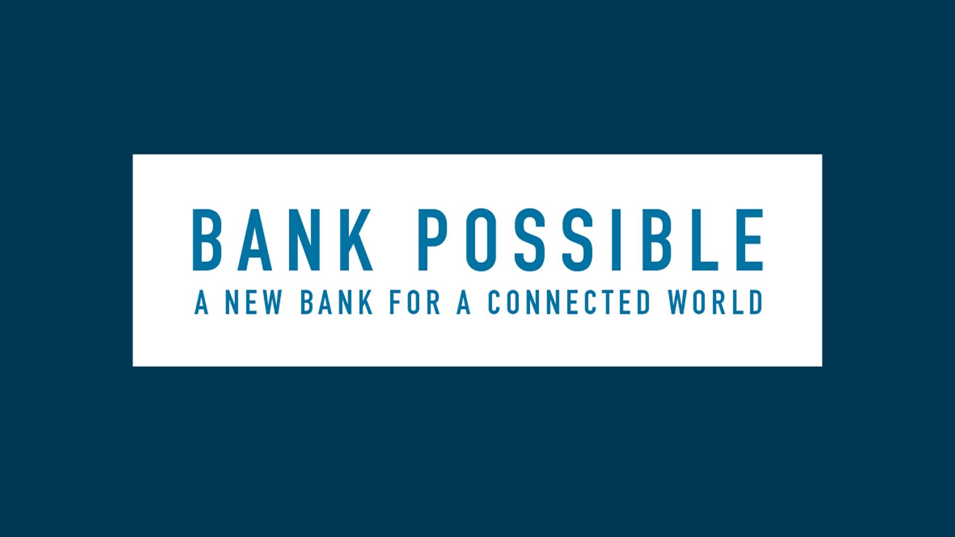 Bank Possible.jpg