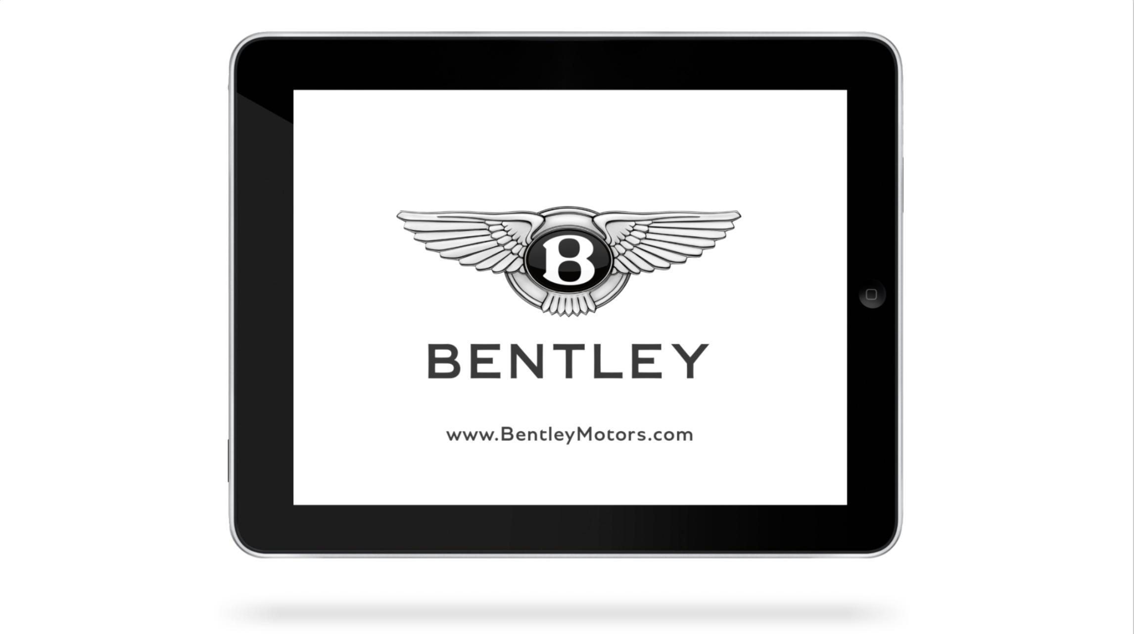 Bentley Website.png