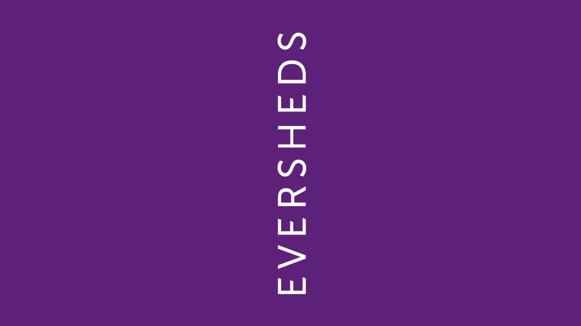 Evershesds.jpg