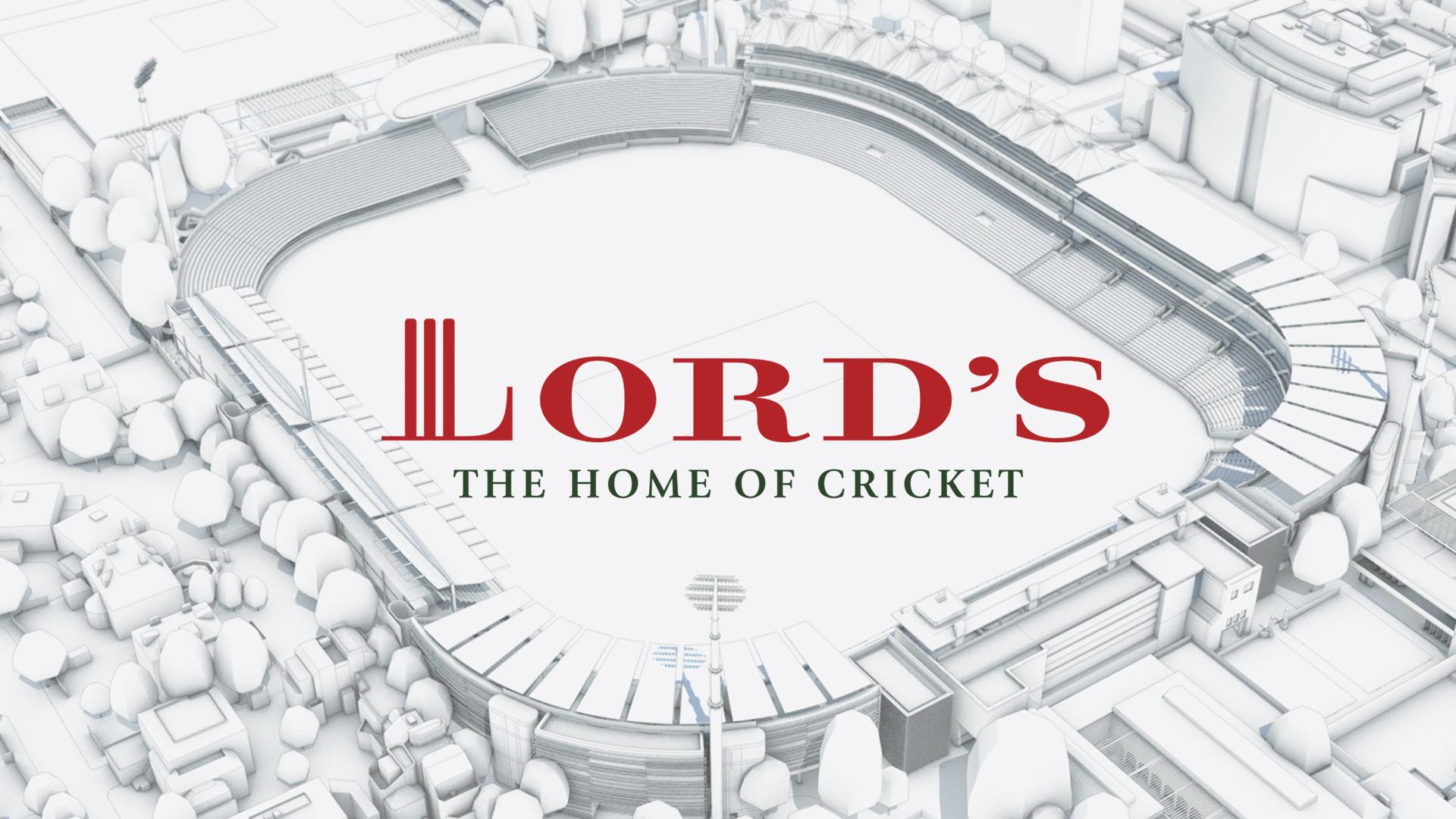 Lords Still.jpg