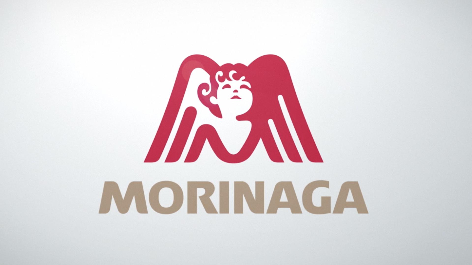 Morinaga.jpg