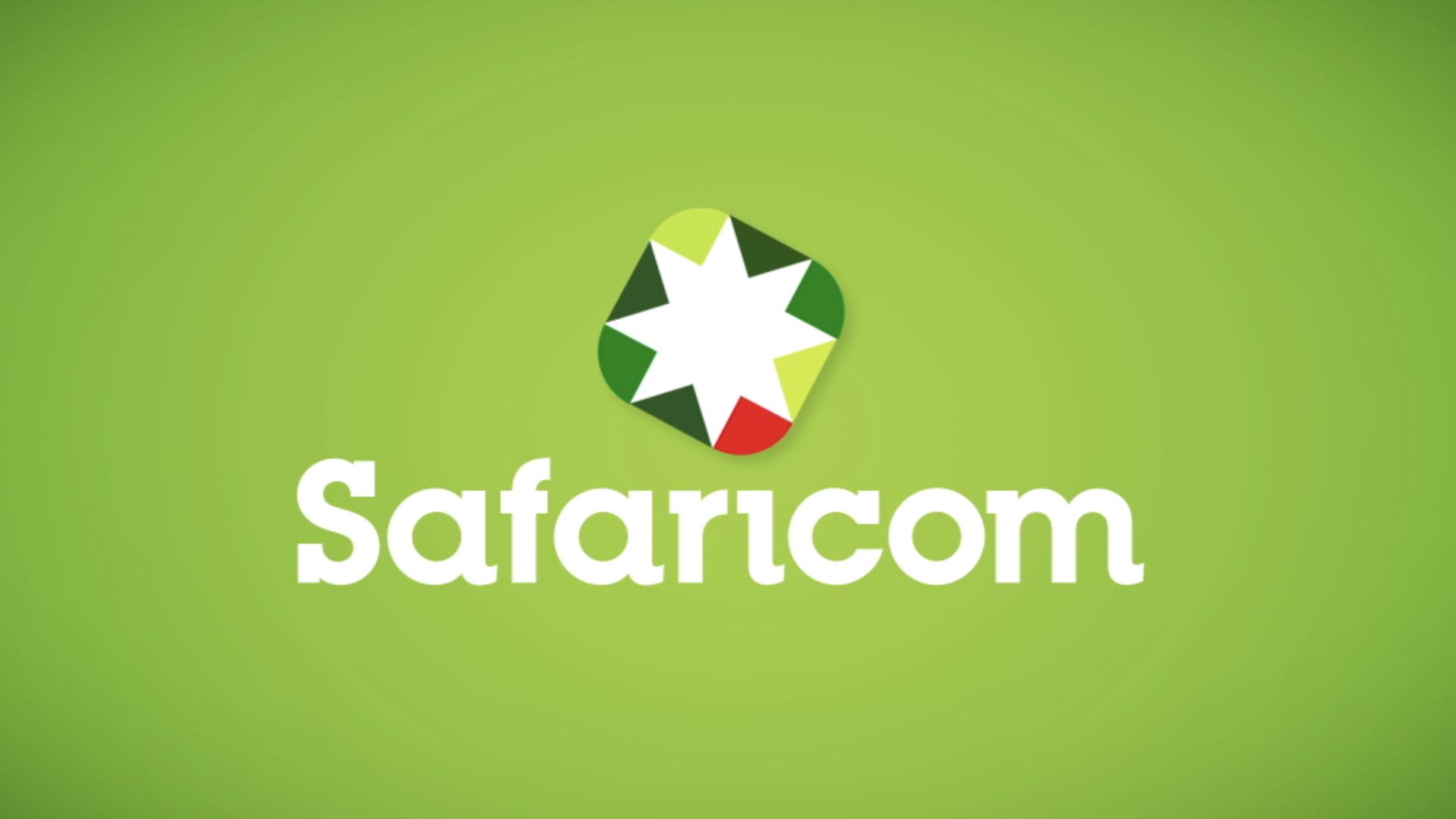 Safaricom.jpg