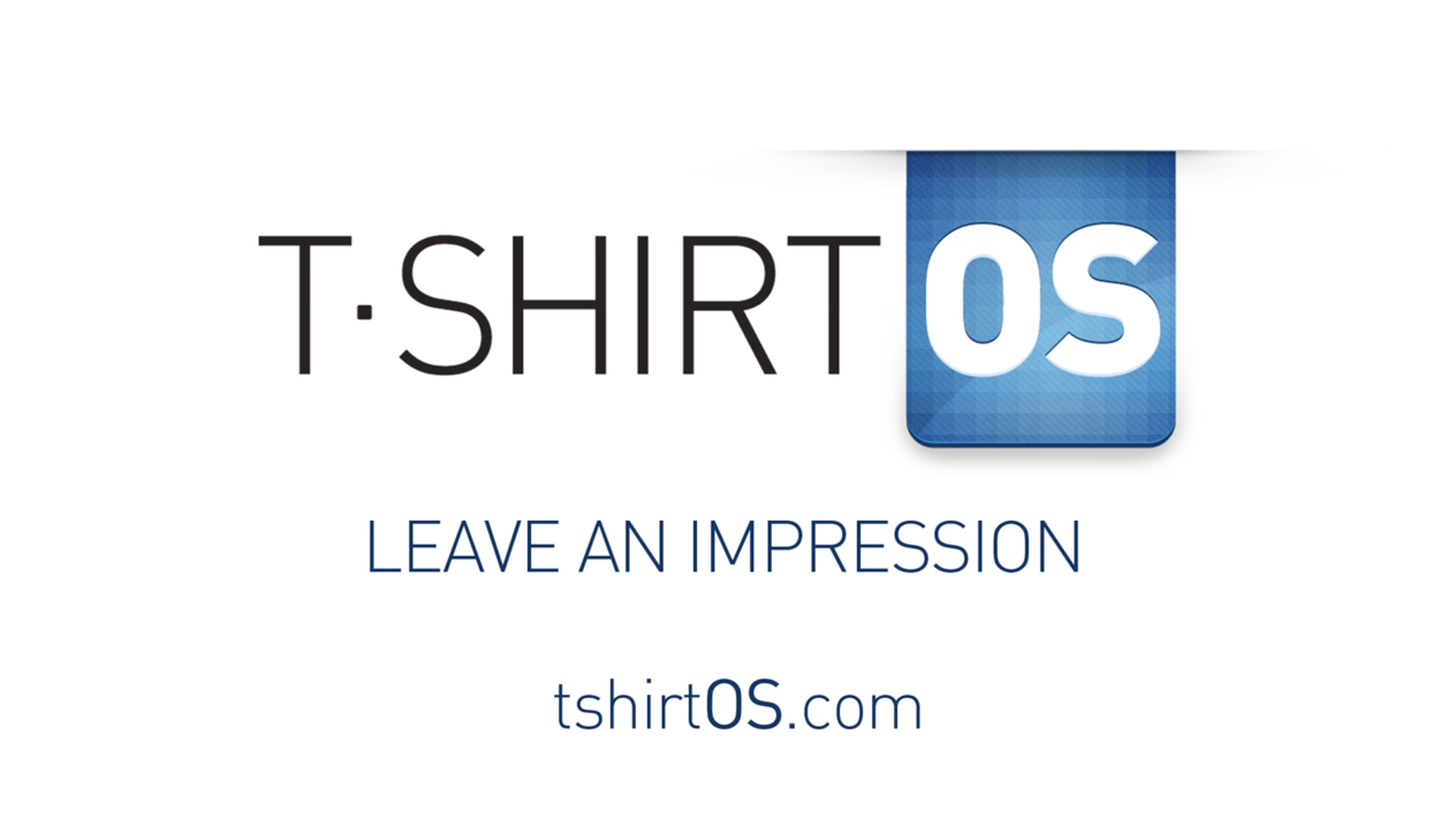 T-shirt OS.jpg