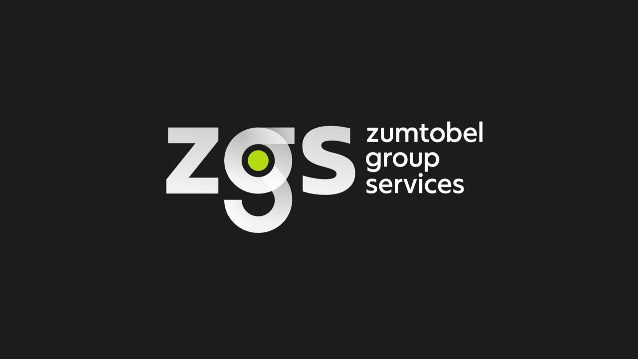 ZGS LOGO.jpg