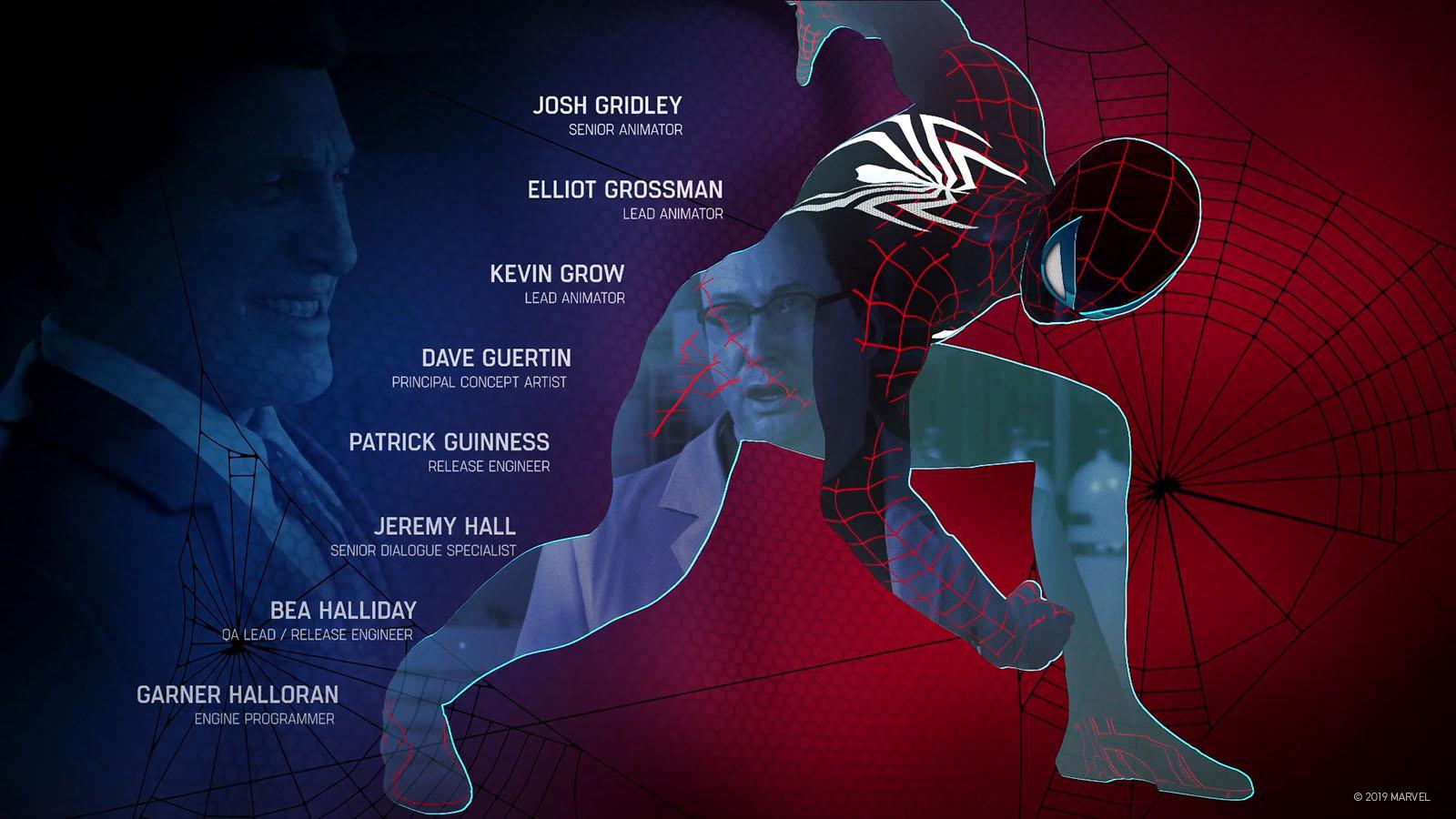 SpidermanTitles__Finalframe_TerritoryStudio_08a.jpg