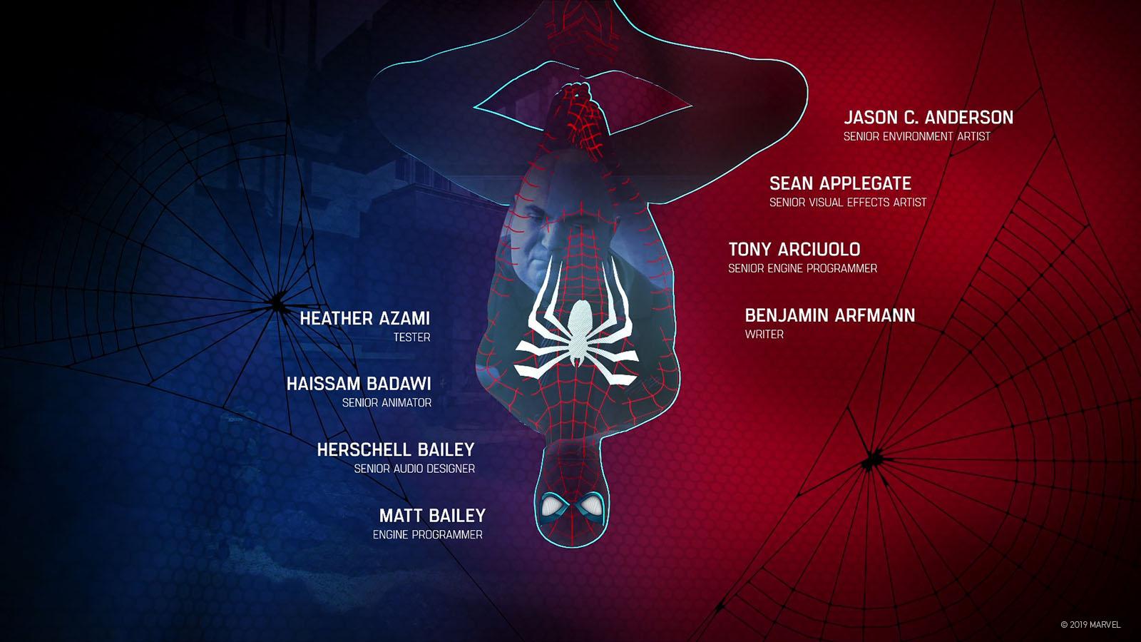 SpidermanTitles__Finalframe_TerritoryStudio_02a.jpg