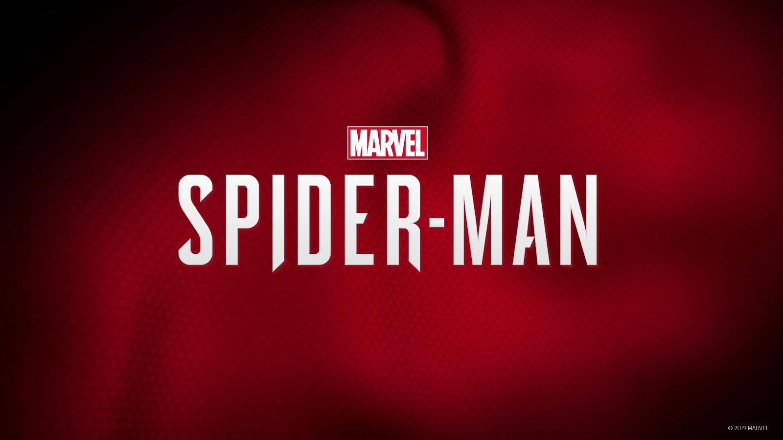 SpidermanTitles__Finalframe_TerritoryStudio_021a.jpg