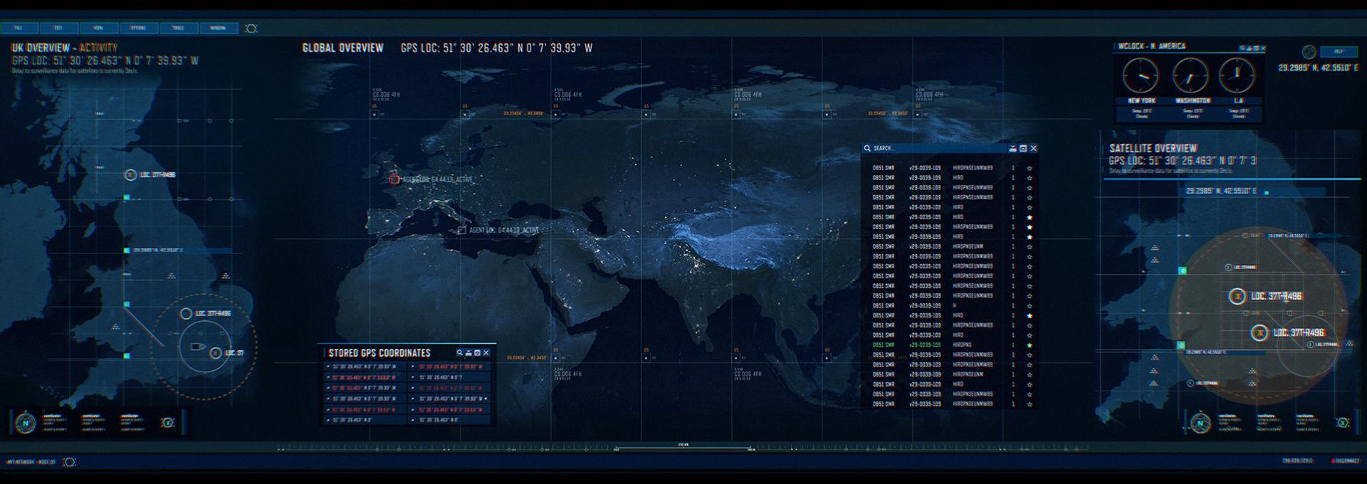 CIA CTL (0-00-00-01).jpg
