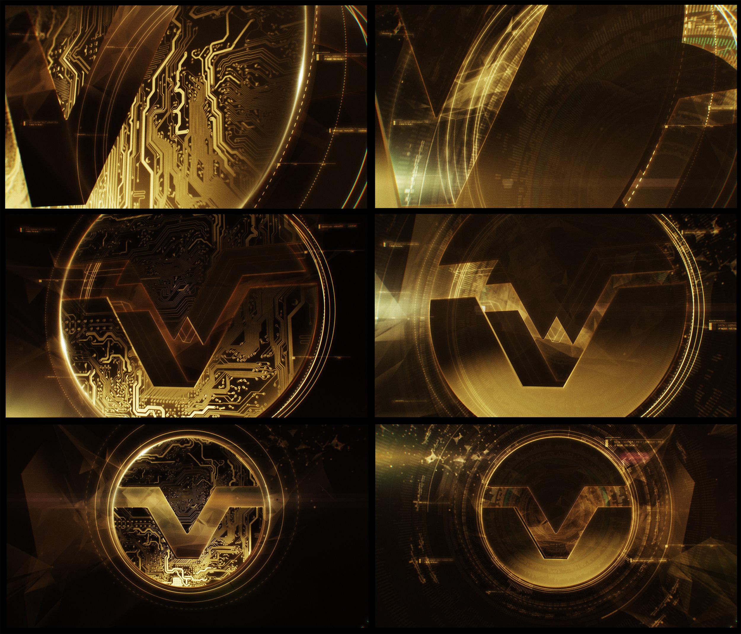 Volta_Concetps.jpg