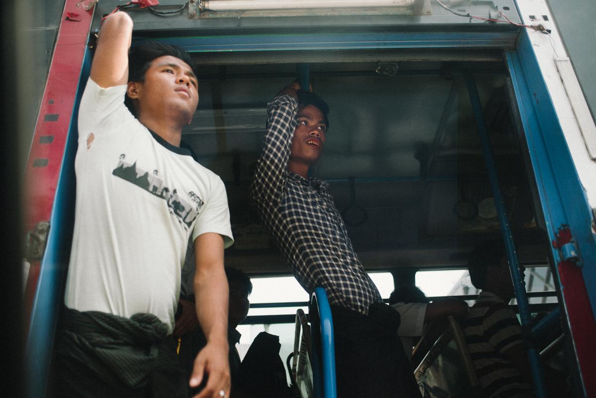 Myanmar1-1345.jpg