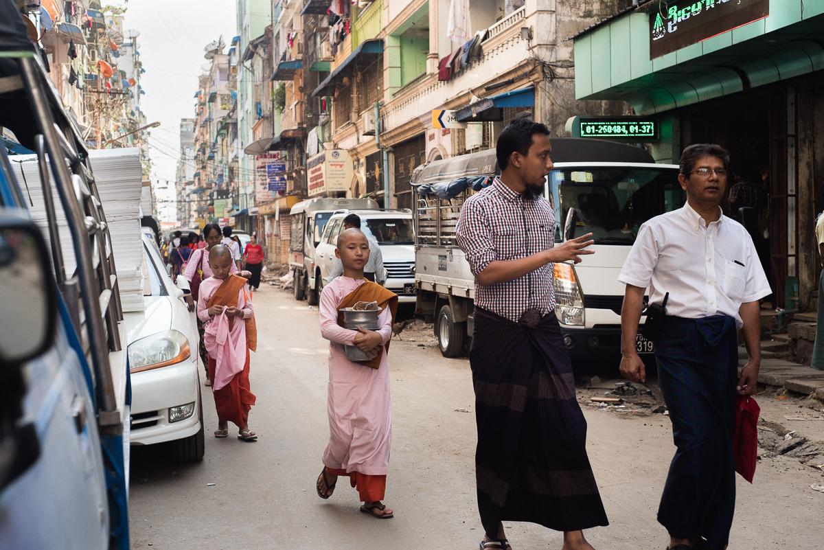Myanmar2-1484.jpg