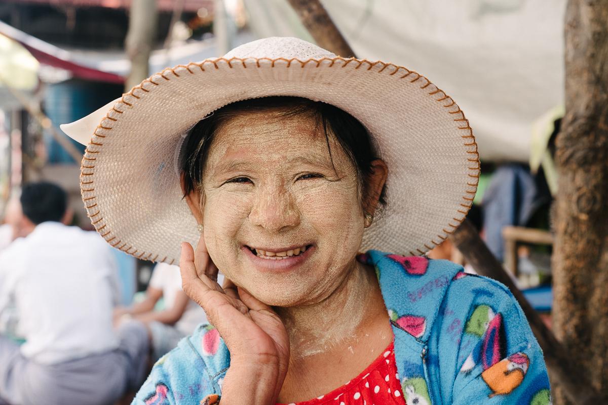 Myanmar2-1461.jpg
